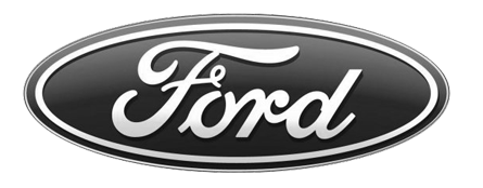 fordpng