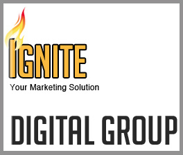 ignite digital group logo