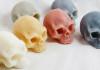 soap skulls