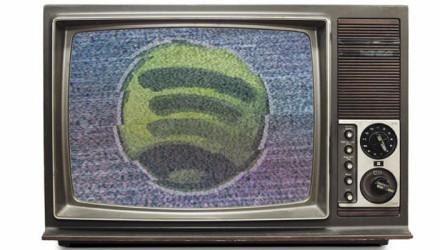 Spotify resume playlist
