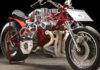 widowmaker superbike