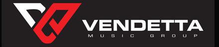 vendettamusicgroup